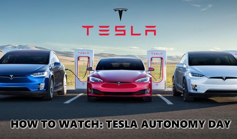 Tesla_Autonomy_Day